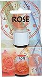 Duftöl / Aromaöl / Parfumöl / Öl mit angenehmen Duft - Rose 10ml