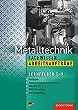 ISBN 3142312560