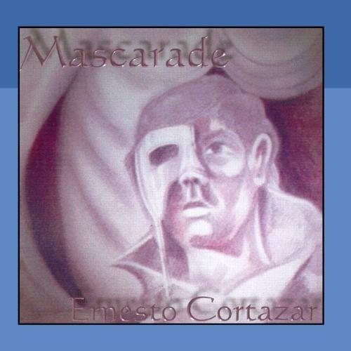 Mascarade by Ernesto Cortazar