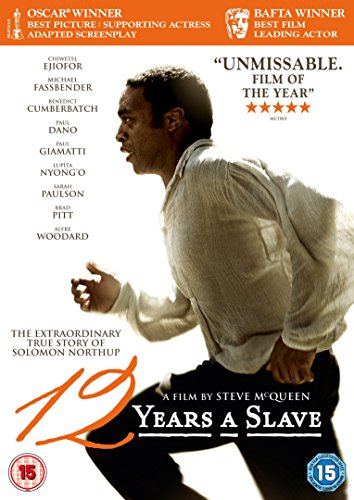 12-years-a-slave-dvd-2013