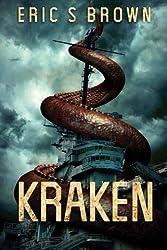 Kraken by Eric S. Brown (2016-02-19)
