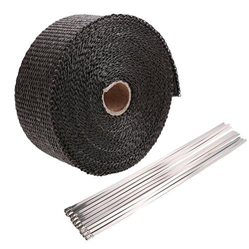 10m-hitzeschutzband-fiberglas-auspuffband-mit-10-kabelbinder-fur-auto-und-motorrad-facherkrummer-the