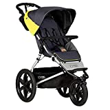 Mountain Buggy Ter V3 - 49 Solus tutto terreno Passeggino