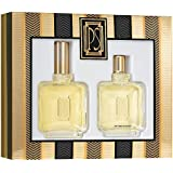 Paul Sebastian 2 Piece Colognes Set for Men