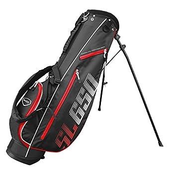 Masters Golf SL650 Supalite...