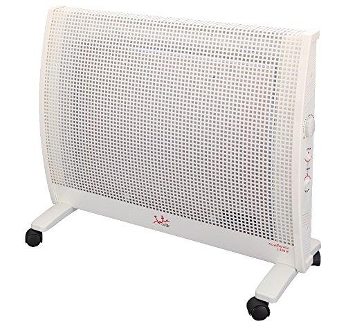 Jata PA1515 Panel Micathermic