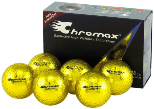 chromax-m1-golf-balls-6-pack-gold