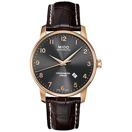 mido-m86903138-montre-de-poignet-pour-homme-bracelet-en-cuir-marron