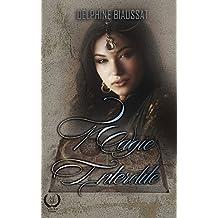 Magie interdite: Roman fantasy