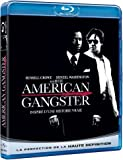 American Gangster [Version Longue]