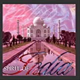Spirits of India [Dusa Indie]