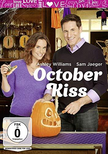 October Kiss Preisvergleich