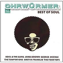 Ohrwürmer - Best Of Soul