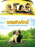 Westwind ...
