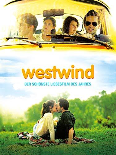 Westwind (Deutsch Lernen Videos)