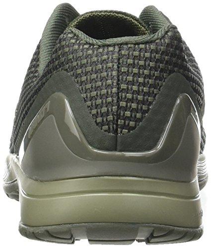 Reebok-Mens-Crossfit-Nano-7-Khaki-Pack-Fitness-Shoes