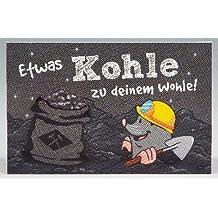 Suchergebnis auf Amazon.de für: Kohle - Karten