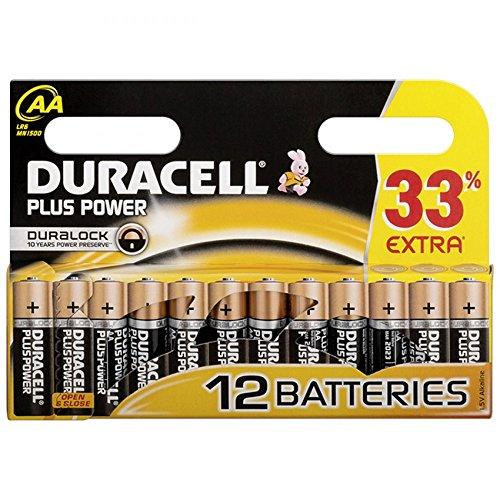 duracell-battery-alkali-mignon-aa-12er-blister-p