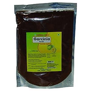 Herbal Hills Garcinia Cambogia Powder – 1kg