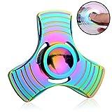 Tri-Bar-Hand-spinner-fxexblin-regenbogen