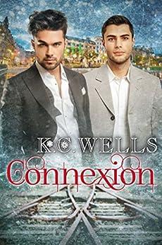 Connexion par [Wells, K.C.]