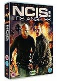 NCIS - Naval Criminal Investigative Service - Los Angeles - Season 1 [Import anglais]