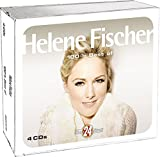 Best of Helene Fischer 100% - 4 CD-Box
