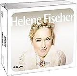 Songtexte von Helene Fischer - 100% Best Of