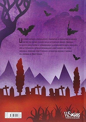 Dracula-Ediz-illustrata