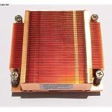 FSC fujitsu siemens primergy cuivre pour ventilateur a3C40092025 d2671 rX200 s4
