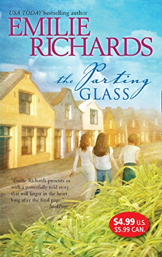 the-parting-glass-mills-boon-mb
