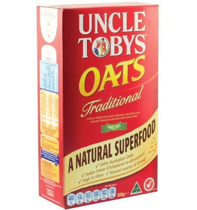 uncle-tobys-oats-traditional-500g
