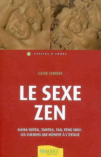 Le Sexe Zen