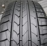 Goodyear Efficient Grip (AO) Sommerreifen 215/40 R17 87W DOT 10 6mm 22-C