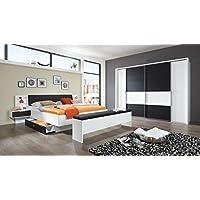 suchergebnis auf f r futonbett mit matratze und lattenrost futonbetten. Black Bedroom Furniture Sets. Home Design Ideas