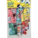 Best SpongeBob SquarePants SpongeBob SquarePants SpongeBob SquarePants lip balm - SpongeBob SquarePants Flavored Lip Balms, 0.12 oz, 6 Review