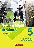 ISBN 3060310939