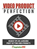 Video Product Perfection (English Edition)