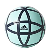 Adidas Glider Balón, Hombre, (Aquene/Tinley), 5