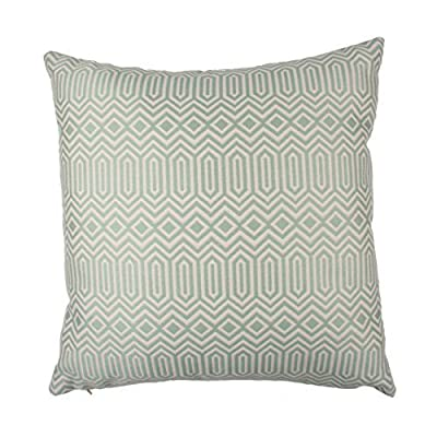 Colorado Cushions & Covers produced by McAlister Textiles - uk fast delivery
