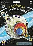 University Games 29034 - Planet & Stars