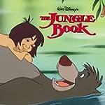 The Jungle Book Original Soundtrack (...