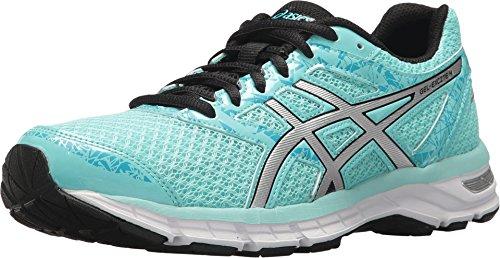 ASICS Gel-Excite 4 Women\'s Running Shoe