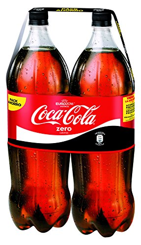 refresco-de-cola-coca-cola-zero-pack-2-botellas-2-l