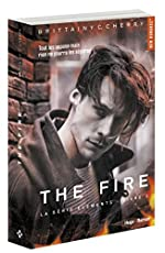 The Fire - Tome 2 the elements de Brittainy c Cherry