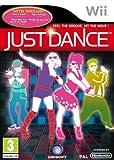 Just Dance: Wanna Dance
