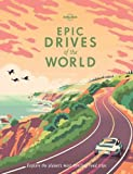 #10: Epic Drives of the World (Lonely Planet)