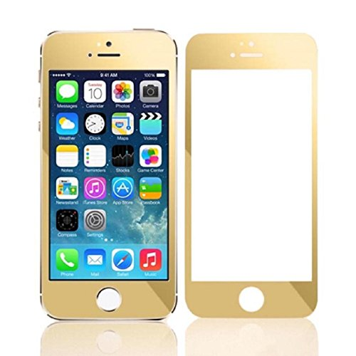 malloom-colorful-plating-tempered-glass-screen-protector-for-iphone-se-5s-5c-gold-