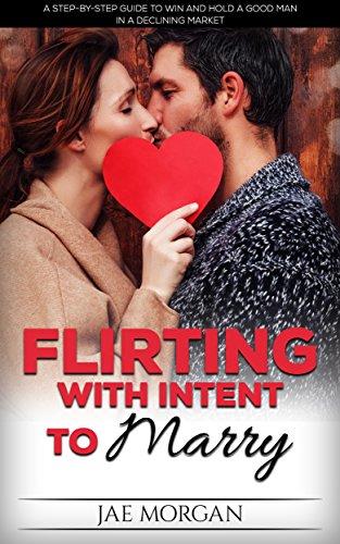 flirting signs of married women free full album
