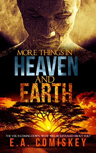 more-things-in-heaven-and-earth
